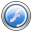 ThunderSoft Flash to MP3 Converter icon